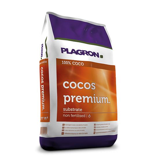 Coco-Premium