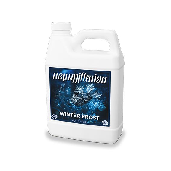 NM_Web_Winter