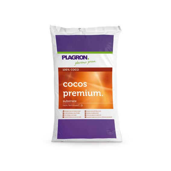 image 004A Coco Premium sack
