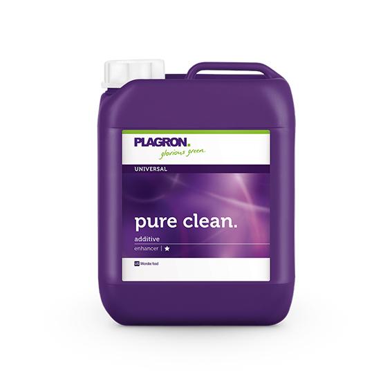 image 007 Pure Clean copy