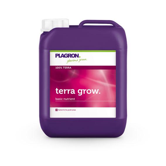 terra-grow_567x567px