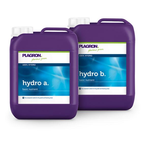 hydro-A&B_567x567px