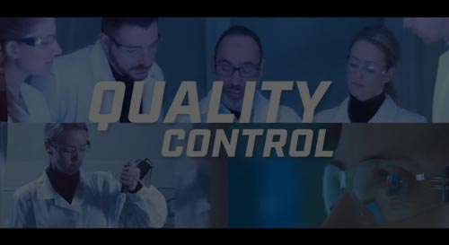 quality control phive.8 and plagron