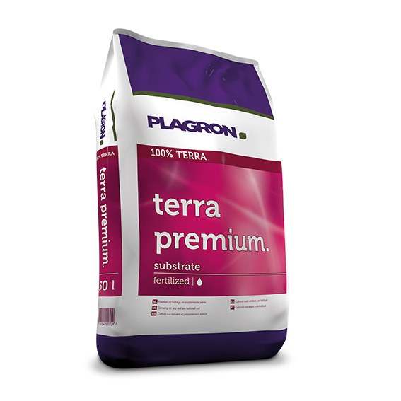 Terra-Premium