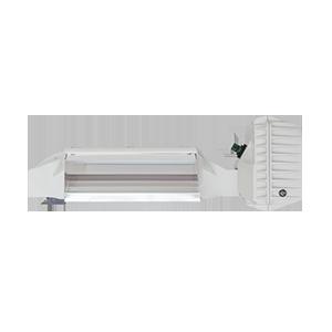 Feature-1000W-DE-Wide-Reflector