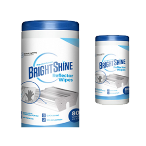 Feature-Brightshine-Reflector-Wipes